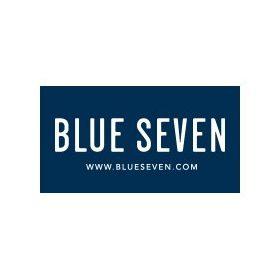 Blue Seven új gyerekruha