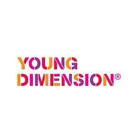 Young Dimension fiú használt ruha
