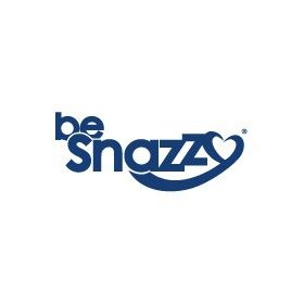 Be Snazzy új harisnya és sapka
