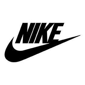 Nike használt ruha