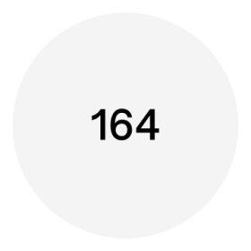164-es méretű használt ruha