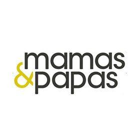 Mamas&Papas használt ruha