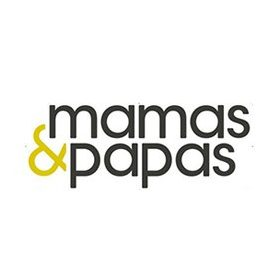 Mamas&Papas fiú használt ruha