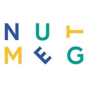 Nutmeg használt ruha
