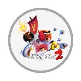 Angry Birds pizsama és köntös