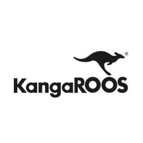 KangaROOS lány gyerekcipő