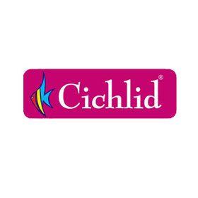 Cichlid új gyerekruha