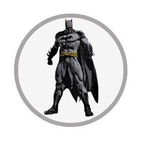 Batman cipő