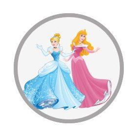 Hercegnők pizsama és köntös