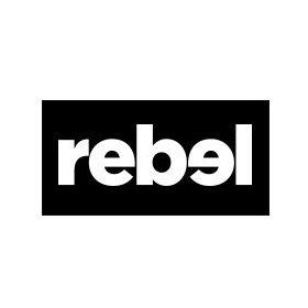 Rebel használt ruha
