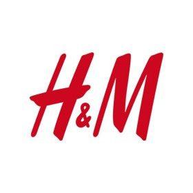 H&M használt ruha