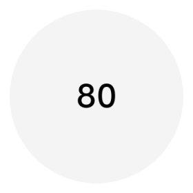 80-as méretű lány új hálózsák