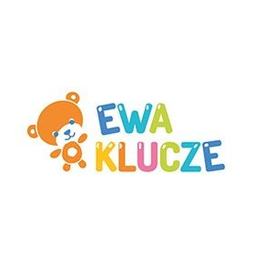 Ewa Klucze új baba ruha