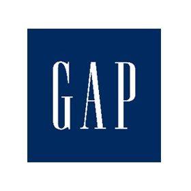 Gap használt ruha