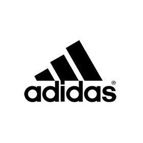 Adidas használt ruha