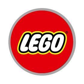 Lego ruha