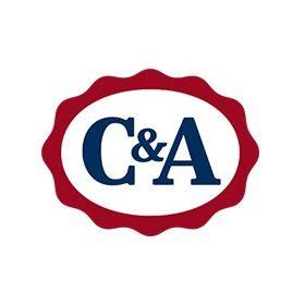 C&A használt ruha