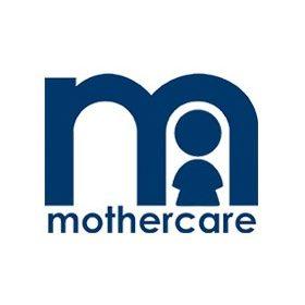 Mothercare használt ruha
