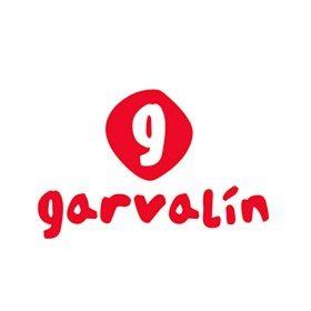 Garvalin gyerekcipő