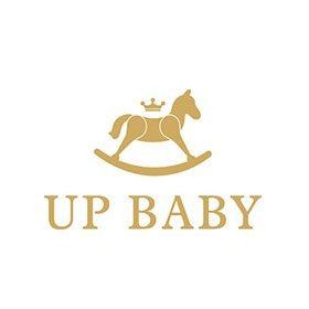 Up Baby új baba ruha