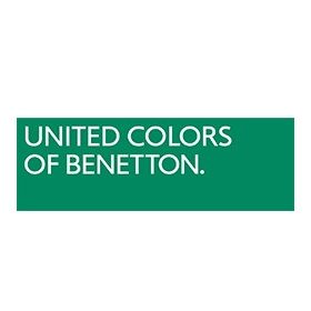 Benetton használt ruha