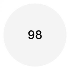 98-as méretű My Little Pony ruha
