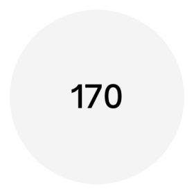 170-es méretű használt ruha