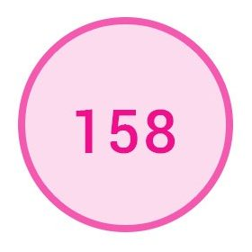 158-as méretű használt ruha