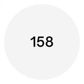 158-as méretű Marks&Spencer fiú használt ruha