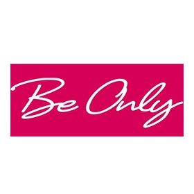 Be Only lány gumicsizma