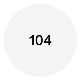 104-es méretű lány használt ruha