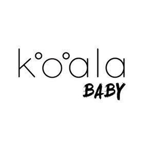 Koala Baby új baba ruha