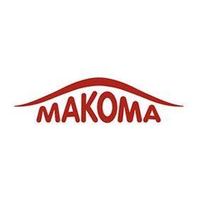 Makoma új baba ruha