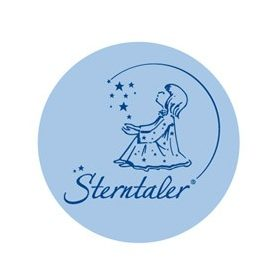 Sterntaler új gyerekruha és cipő