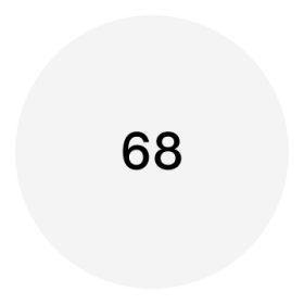 68-as méretű lány új hálózsák