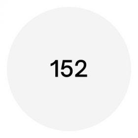 152-es méretű lány használt ruha