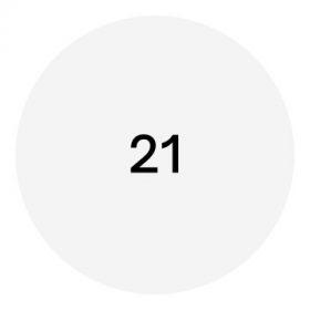 21-es méretű lány Grendha papucs és szandál