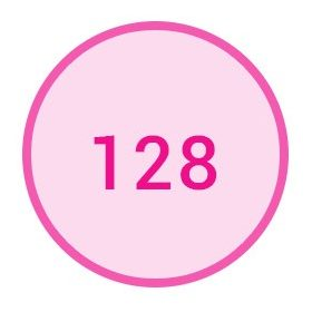 128-as méretű My Little Pony ruha