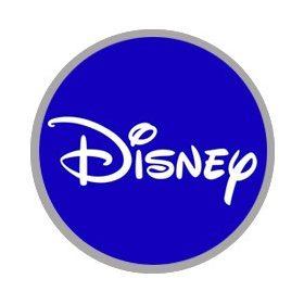 Egyéb Disney