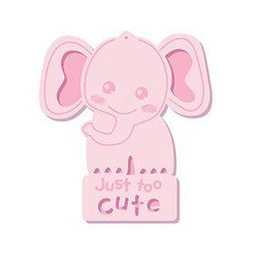 Just too Cute új gyerekruha