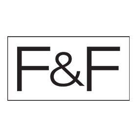 F&F használt ruha