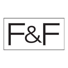 F&F fiú használt ruha