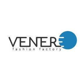 Venere új síruha