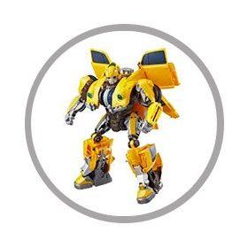 Transformers nadrág, rövidnadrág