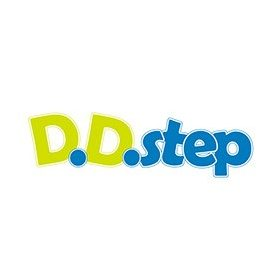 D.D.Step lány gyerekcipő
