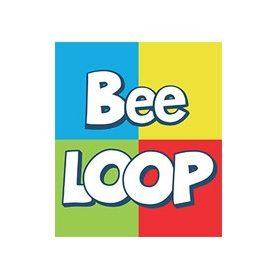 Bee Loop új gyerekruha