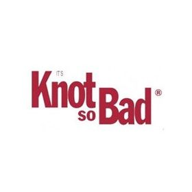 Knot So Bad új gyerekruha