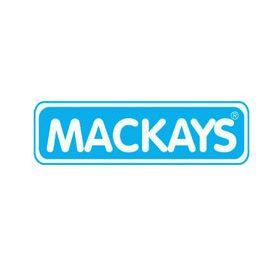 Mackays új gyerekruha