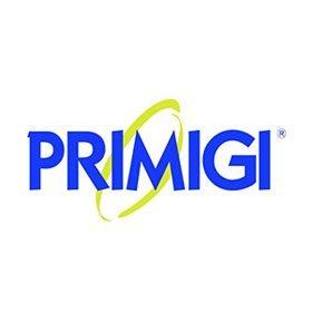 Primigi lány gyerekcipő