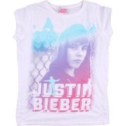 Justin Bieber felső (134)